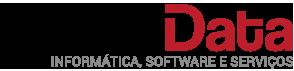 spacedata-logo